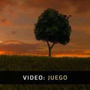 Planet Coaster Vídeo Del Juego