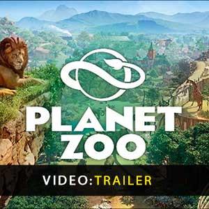 Comprar Planet Zoo CD Key Comparar Precios