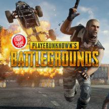 Anuncio de la fecha de lanzamiento para la prevista de PlayerUnknown's Battlegrounds sobre Xbox One