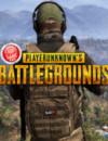 Más medidas anti-trampas añadidas a PlayerUnknown's Battlegrounds