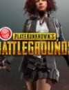 """PlayerUnknown's Battlegrounds llega a 20 millones de copias vendidas, y promete """"cambios muy pronto"""""""
