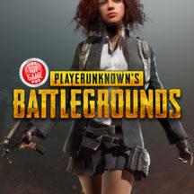 PlayerUnknown's Battlegrounds llega a 20 millones de copias vendidas, y promete «cambios muy pronto»