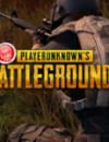 PlayerUnknown's Battlegrounds funcionara con el mismo fps en todas las consolas Xbox One