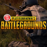 PlayerUnknown's Battlegrounds funcionara con el mismo fps en todas las consolas Xbox One