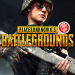 PlayerUnknown's Battlegrounds sobrepasa el récord Steam con más de 3 Millones de jugadores concurrentes