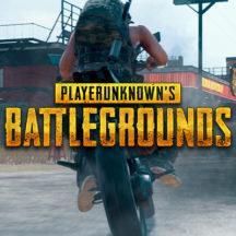 PlayerUnknown's Battlegrounds llega a 30 millones de ventas, los jugadores concurrentes siguen bajando
