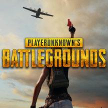El modo Tiempo limitado de PlayerUnknown's Battlegrounds añade pistolas de bengalas