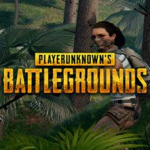Parche para el mapa Salvaje de PlayerUnknown's Battlegrounds' después del primer dia de prueba