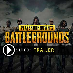 Comprar Playerunknowns Battlegrounds CD Key Comparar Precios
