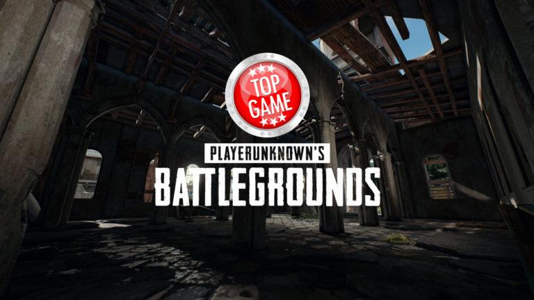 Clones De Playerunknown S Battlegrounds Que Arrasan En: ¡Las Sartenes En PlayerUnknown's Battlegrounds Son Tu