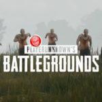 El modo Zombie JcJ anunciado para PlayerUnknown's Battlegrounds