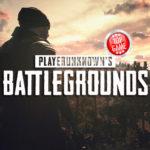 ¡Las ventas de PlayerUnknown's Battlegrounds llegan a 100 Millones de dolares!