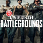La version PS4 de PlayerUnknown's Battlegrounds es una posibilidad
