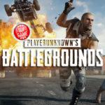 El lanzamiento de PlayerUnknown's Battlegrounds oficialmente retrasado