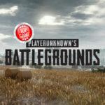 Mira: Los jugadores de PlayerUnknown's Battlegrounds participan en un evento gracioso