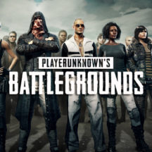 ¡Playerunknown's Battlegrounds Ahora disponible a la pre compra!