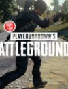 Muy pronto PlayerUnknown's Battlegrounds se enfocara sobre los Cheats