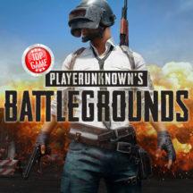 Las ventas de PlayerUnknown's Battlegrounds llegan a 2 millones, nueva funcionalidad revelada