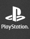 Crear una cuenta para Playstation.