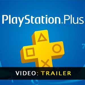 Comprar Tarjeta Playstation Plus 365 Dias PSN Comparar Precios