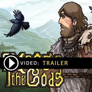 Comprar Please The Gods CD Key Comparar Precios