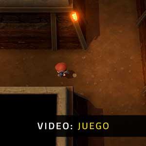 Pokémon Shining Pearl Nintendo Switch Vídeo Del Juego