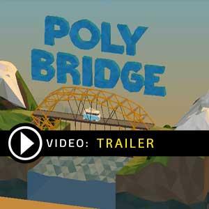 Comprar Poly Bridge CD Key Comparar Precios