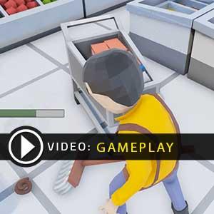 PooPee Wars Gameplay Video