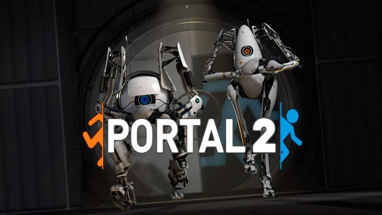 Comprar clave CD Portal 2 y comparar los precios