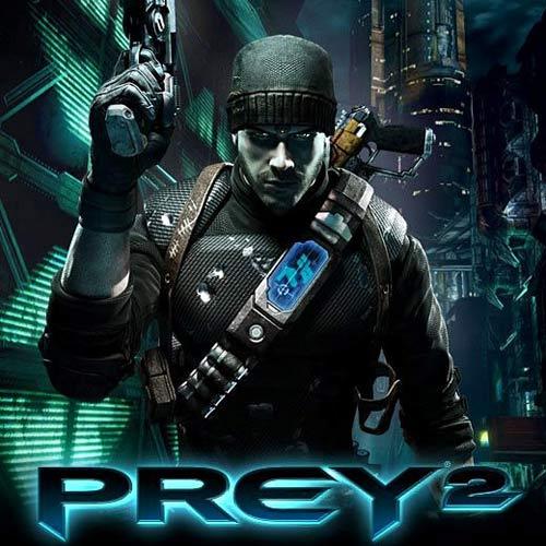 Comprar clave CD Prey 2 y comparar los precios