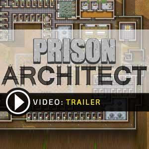 Descargar Prison Architect - key PC Steam