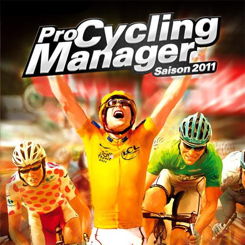 Comprar clave CD Pro Cycling Manager 2011 y comparar los precios