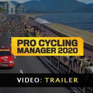 Comprar Pro Cycling Manager 2020 CD Key Comparar Precios