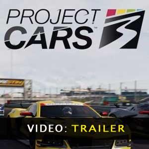 Comprar Project Cars 3 CD Key Comparar Precios