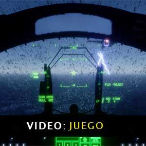 Project Wingman Videojuegos