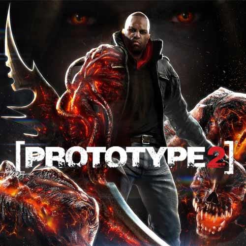 Comprar clave CD Prototype 2 y comparar los precios