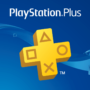 Playstation Plus – Primeros juegos gratuitos de 2021 revelados para PS4 y PS5