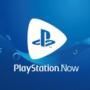 PlayStation Now – Enero 2021: Lista de nuevos juegos