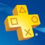 PlayStation Plus – Febrero 2021 | Ofertas de juegos gratis