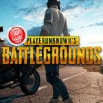 Creación de una empresa dedicada a PlayerUnknown's Battlegrounds