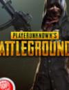 Los devs de PlayerUnknown's Battlegrounds piden disculpas por los recientes problemas de servidores