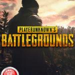PlayerUnknown's Battlegrounds banea a miles de fulleros cada dia