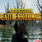 Ediciones físicas para PlayerUnknown's Battlegrounds sobre Xbox One, ningun plan para una secuela