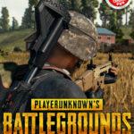 La zona azul de PlayerUnknown's Battlegrounds ahora más letal