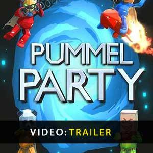 Comprar Pummel Party CD Key Comparar Precios