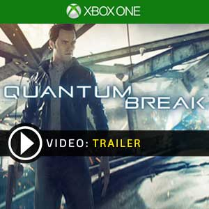 Comprar Quantum Break Xbox One CD Key Comparar Precios