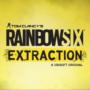 Rainbow Six Extraction – Tráiler de juego publicado