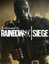 ¡Rainbow Six Siege Actualización Mid-Season Reinforcements!