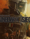 Ubisoft va a cambiar lo incluido con las diferentes ediciones de Rainbow Six Siege Editions
