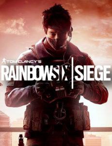 Rainbow Six Siege ahora tiene cámaras a prueba de balas en la próxima actualización